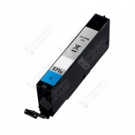 Cartuccia Compatibile CANON CLI-571XLC - Ciano - 10.8 ml