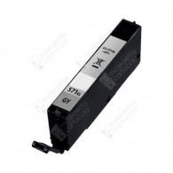 Cartuccia Compatibile CANON CLI-571XLG - Grigio - 10.8 ml