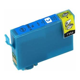 Cartuccia Compatibile EPSON 29XL - T2992 - Ciano - 14 ml