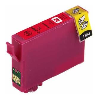 Cartuccia Compatibile EPSON 29XL - T2993 - Magenta - 14 ml