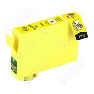 Cartuccia Compatibile EPSON 29XL - T2994 - Giallo - 14 ml