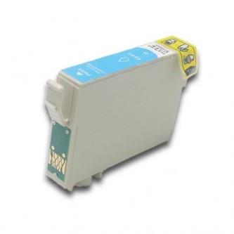 Cartuccia Compatibile EPSON T1292 - C13T12924011 - Ciano