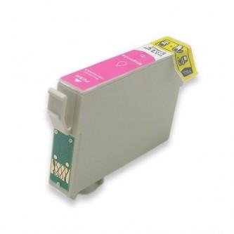 Cartuccia Compatibile EPSON T1293 - C13T12934011 - Magenta