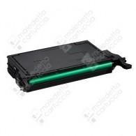 Toner Compatibile SAMSUNG 6092S - CLT-K6092S - Nero - 7.000 Pagine