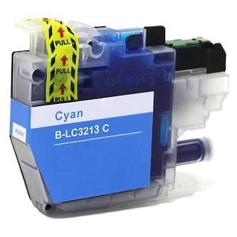 CBRLC3213C