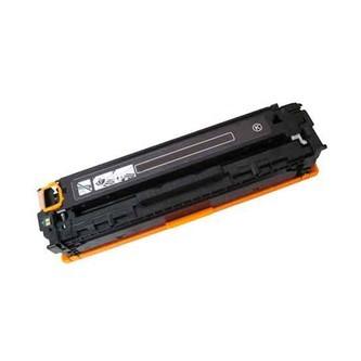 TUHP530/410/380X
