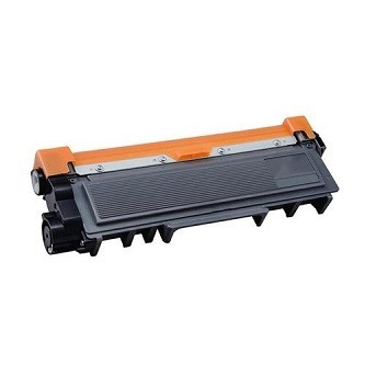 Toner Compatibile BROTHER TN-2320 - Nero - 2.600 Pagine