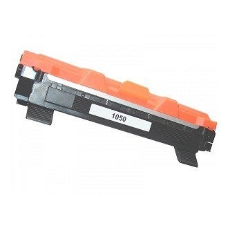 Toner Compatibile BROTHER TN-1050 - Nero - 1.000 Pagine