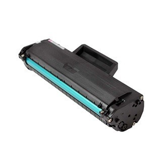 Toner Compatibile SAMSUNG 101 - MLT-D101S - Nero - 1.500 Pagine