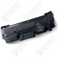 Toner Compatibile SAMSUNG 116L - MLT-D116L - Nero - 3.000 Pagine