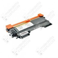 Toner Compatibile BROTHER TN-2220 - Nero