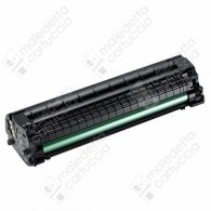 Toner Compatibile SAMSUNG 1042 - MLT-D1042S - Nero