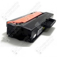 Toner Compatibile SAMSUNG 103 - MLT-D103L - Nero - 2.500 Pagine