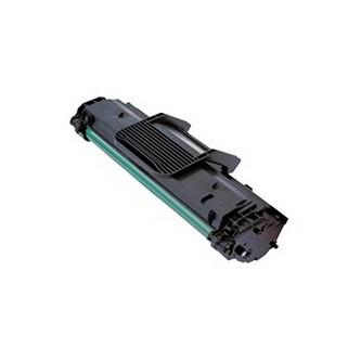 Toner Compatibile SAMSUNG ML1610D2 - Nero