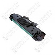 Toner Compatibile SAMSUNG ML1610D2 - Nero