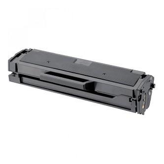 Toner Compatibile SAMSUNG 111S - MLT-D111S - Nero - 1.000 Pagine