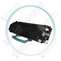Toner Compatibile LEXMARK 0E352H11E - Nero