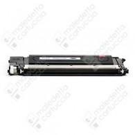 Toner Compatibile SAMSUNG 406S - CLT-K406S - Nero
