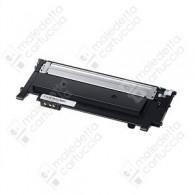 Toner Compatibile SAMSUNG 404S - CLT-K404S - Nero - 1.500 Pagine