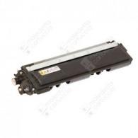 Toner Compatibile BROTHER TN-230BK - Nero