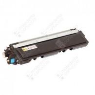 Toner Compatibile BROTHER TN-230C - Ciano