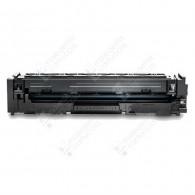 Toner Compatibile HP CF530A - 205A - Nero - 1.100 Pagine