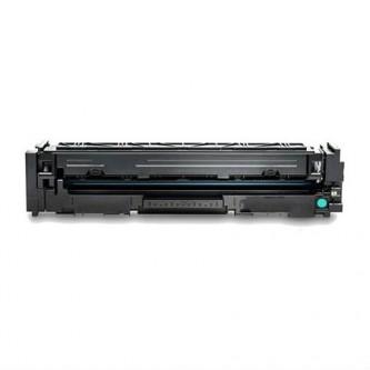 Toner Compatibile HP CF531A - 205A - Ciano - 900 Pagine