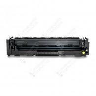 Toner Compatibile HP CF532A - 205A - Giallo - 900 Pagine