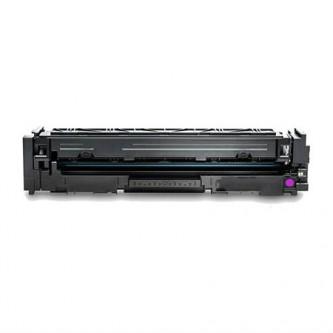 Toner Compatibile HP CF533A - 205A - Magenta - 900 Pagine