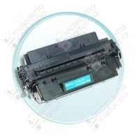 Toner Compatibile HP 96A - C4096A - Nero