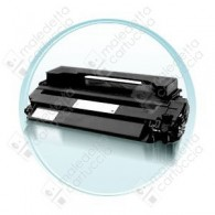 Toner Compatibile HP 98A - 92298A - Nero