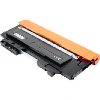 Toner Compatibile HP 117A - W2070A - Nero