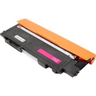 Toner Compatibile HP 117A - W2073A - Magenta