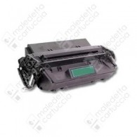 Toner Compatibile HP 10A - Q2610A - Nero