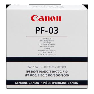 PFI-03
