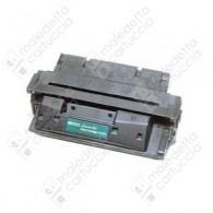 Toner Compatibile HP 27X - C4127X - Nero