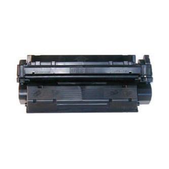 Toner Compatibile HP 15A - C7115A - Nero
