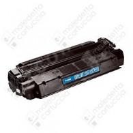 Toner Compatibile CANON EP27 - 8489A002 - Nero