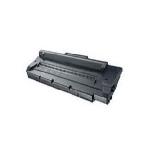 Toner Compatibile SAMSUNG 1092 - MLT-D1092S - Nero