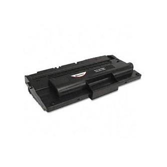Toner Compatibile SAMSUNG ML-1710D3,ML-1520D3,SCX-4216D3 - Nero