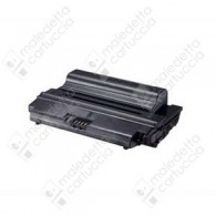 Toner Compatibile SAMSUNG ML-D3050B - Nero