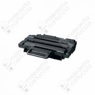 Toner Compatibile SAMSUNG 2092L - MLT-D2092L - Nero - 5.000 Pagine