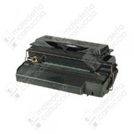 Toner Compatibile SAMSUNG ML-1650D8 - Nero