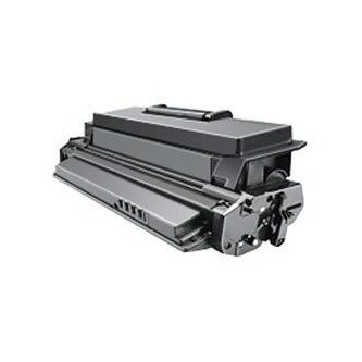 Toner Compatibile SAMSUNG ML-2150D8 - Nero
