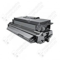 Toner Compatibile SAMSUNG ML-2150D8 - Nero
