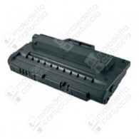 Toner Compatibile SAMSUNG ML-2250D5 - Nero