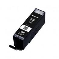 Cartuccia Compatibile CANON PGI-550PGBKXL - 6431B001 - Nero