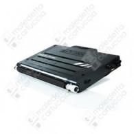Toner Compatibile SAMSUNG 500D - CLP-500D7K - Nero
