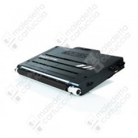 Toner Compatibile SAMSUNG 510D - CLP-510D7K - Nero