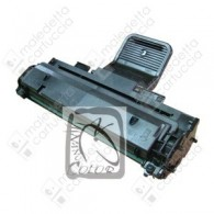 Toner Compatibile SAMSUNG 1082 - MLT-D1082S - Nero